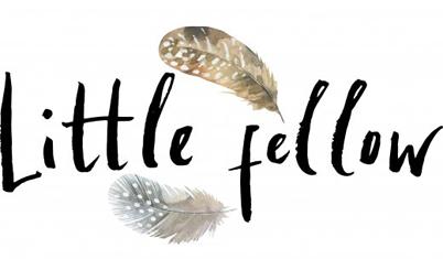 littlefellow.ru