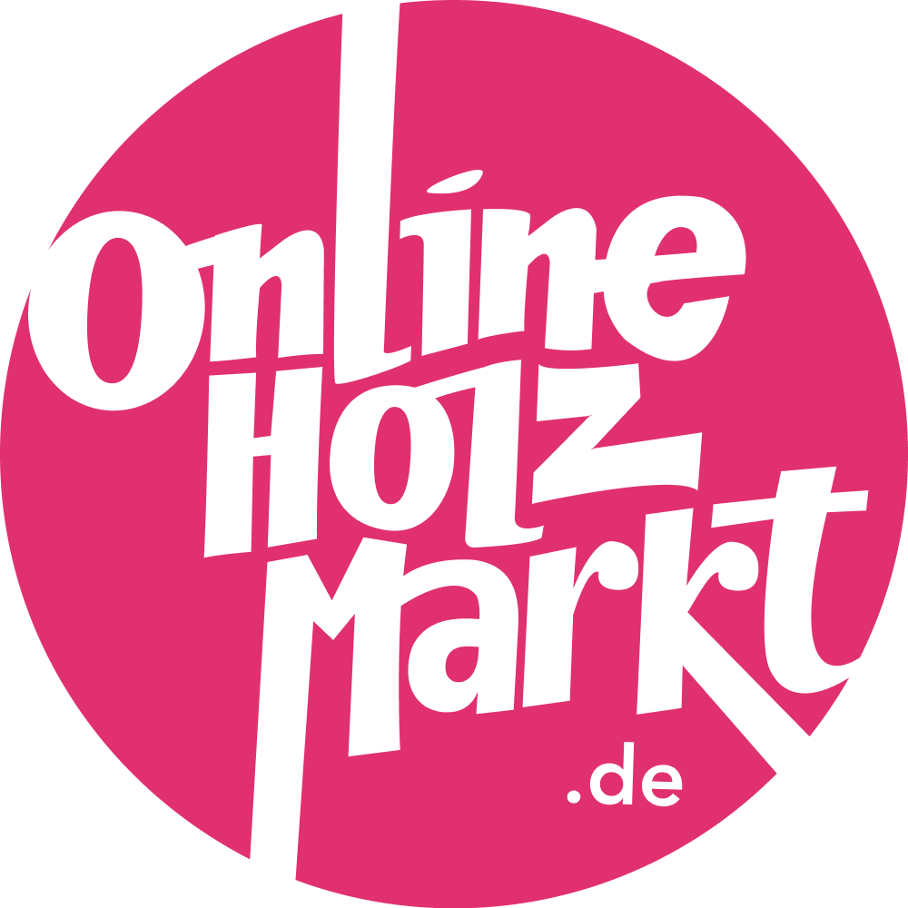 Online Holz Markt