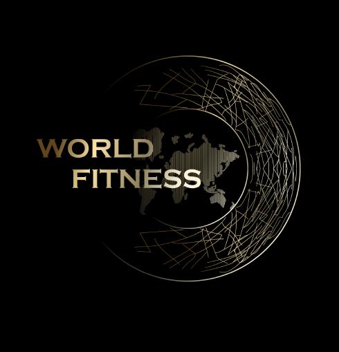 World Fitness Фитнес-клуб с бассейном Кунцевская