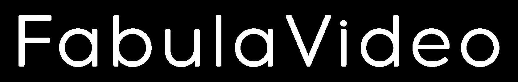 FabulaVideo