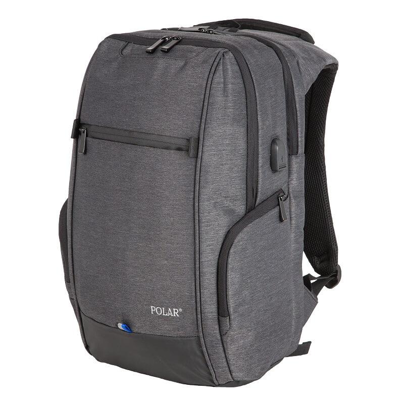 Рюкзак Polar П0276