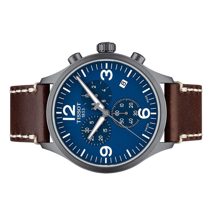 Спб скупка часов tissot командирские с автоподзаводом часы продам