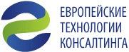 Ведущий страховой брокер Санкт-Петербурга и ваш личный консультант в области страхования