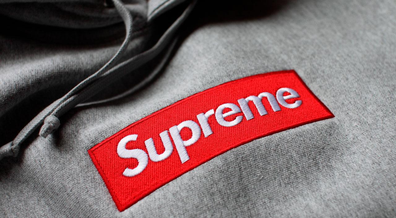 supreme оригинал купить в москве supreme в москве суприм оригинал москва