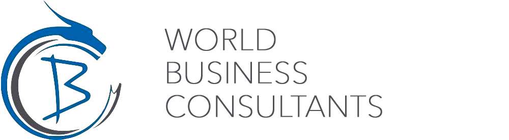World Business Consultants