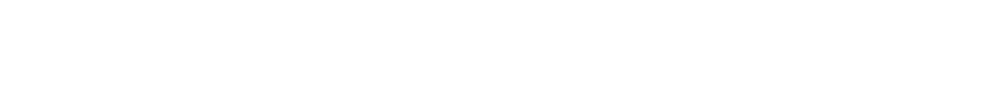 ГБУ МЦАиПР