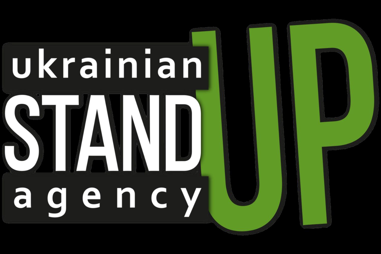 Ukrainian Stand-Up Agency
