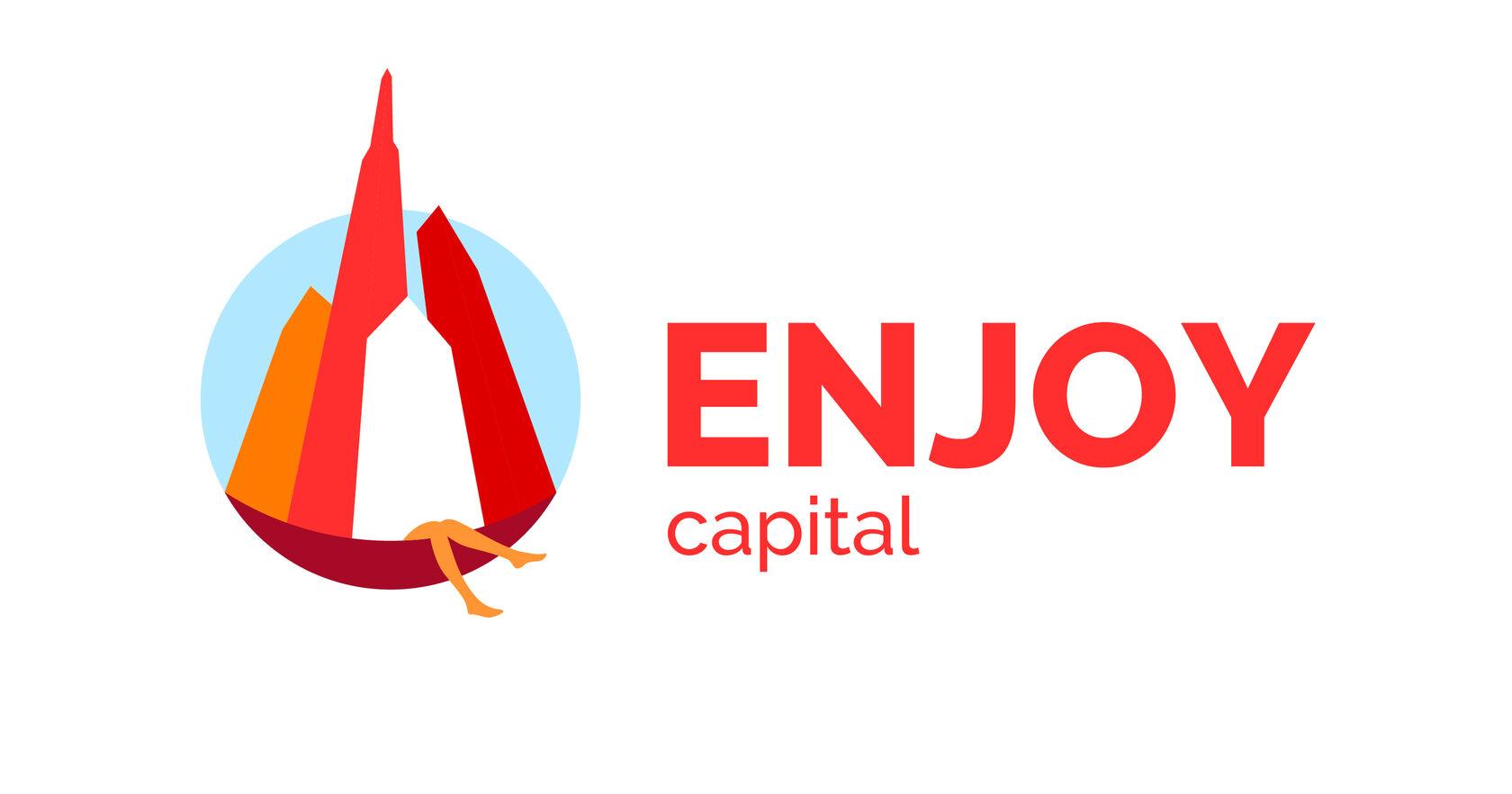 Агентство недвижимости ENJOY capital