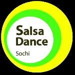 Бачата, Реггетон и Сальса: Школа Танцев в Сочи. Обучение взрослых с нуля.