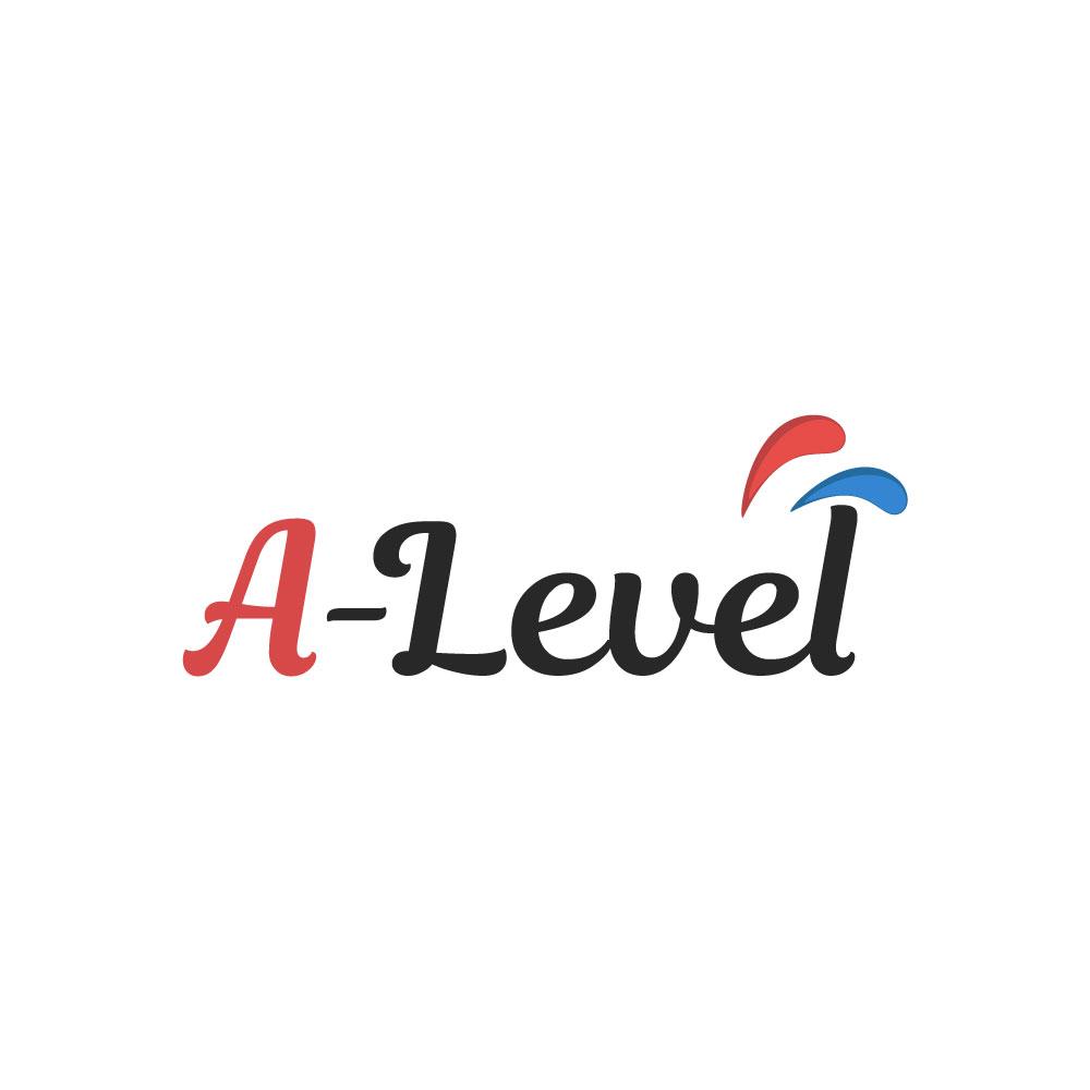 Студия английского A-level