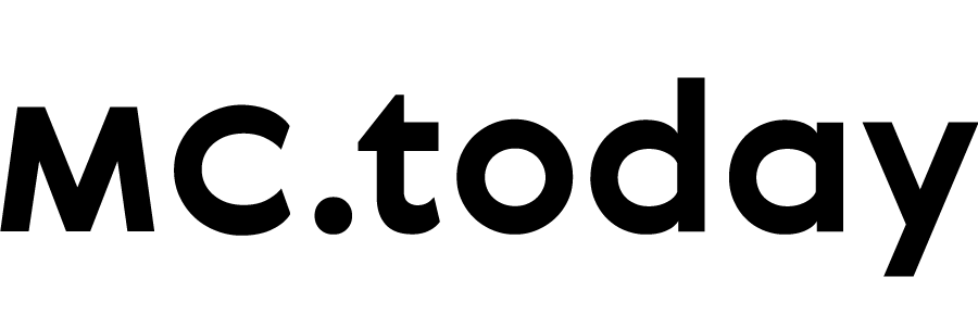 Онлайн-издание о бизнесе