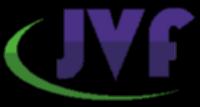 JVF SIA