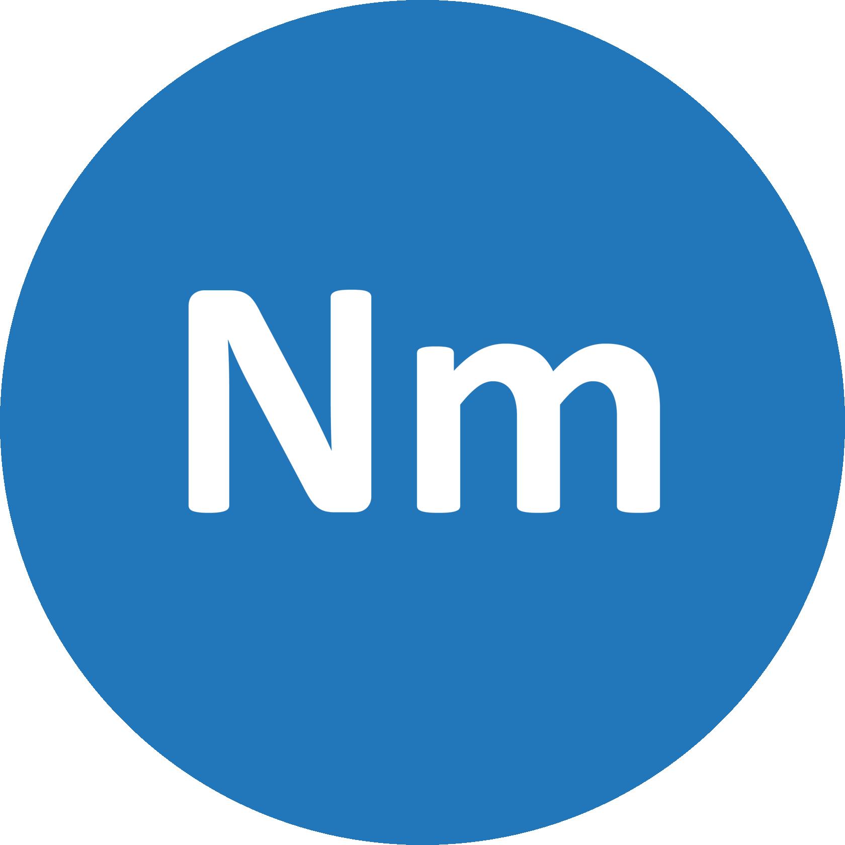 Newtonm.com
