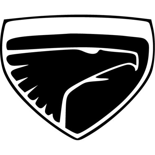 Пример изобразительного товарного знака.