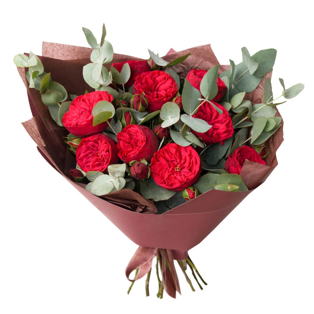 Букеты оформление, букеты цветов с розы и описание