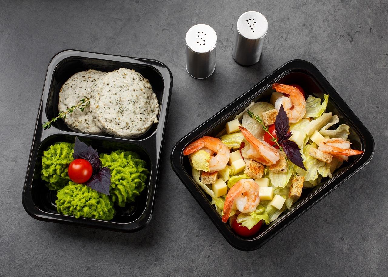 Спортивная Диета Блюда. Как организовать питание при похудении и занятии спортом