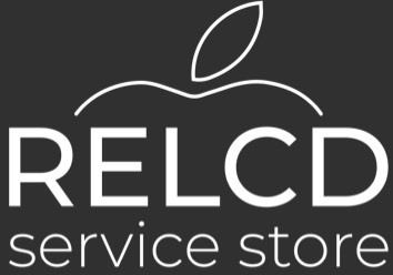 RELCD Service Store