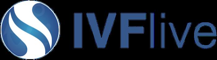IVF LIVE