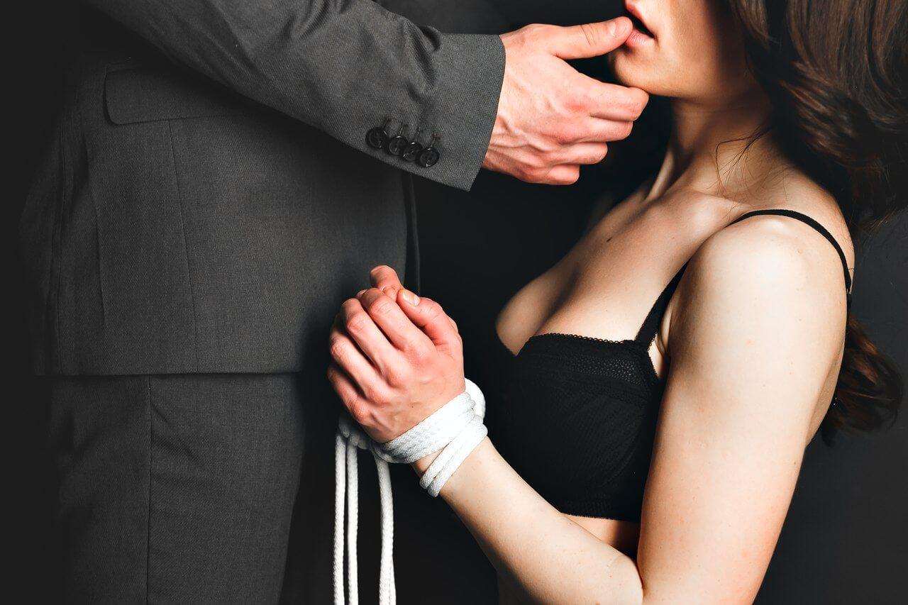 Оральные игры фото, русский эротический фильм никита