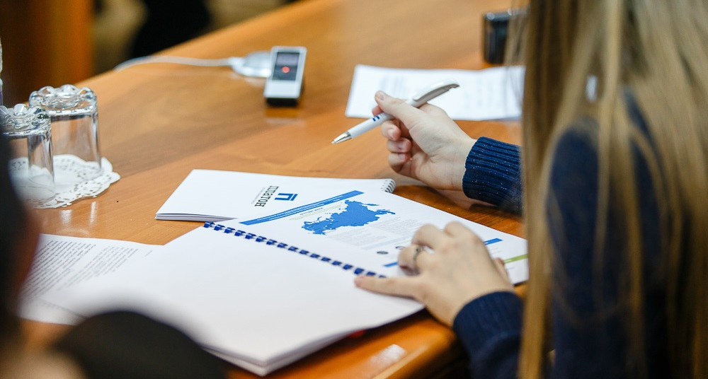 Грузовые перевозчики Сибири, зарегистрированные в системе «Платон», активно пользуются возможностью налогового вычета (фото: РТИТС)
