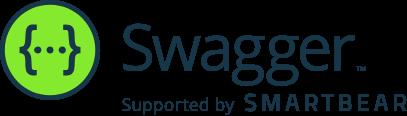 QA Automation with Swagger API JavaScript