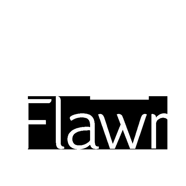 Flawr
