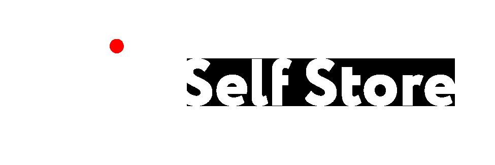 Self Store Россия, Москва