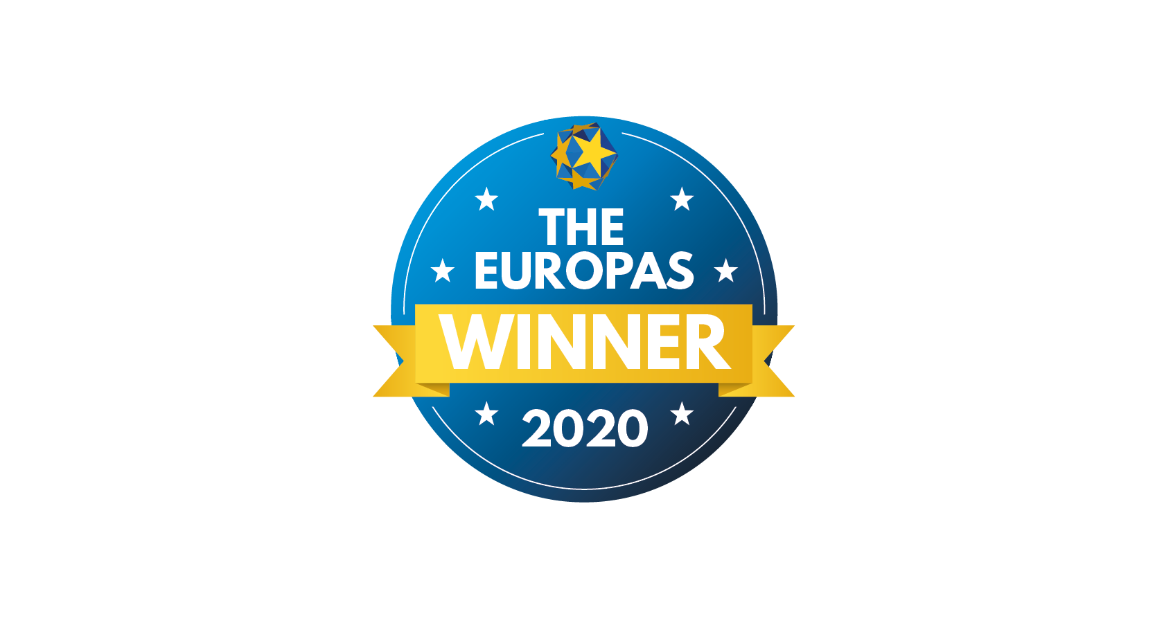 iFarm wins The Europas Awards 2020 as the Hottest Ag/FoodTech Startup