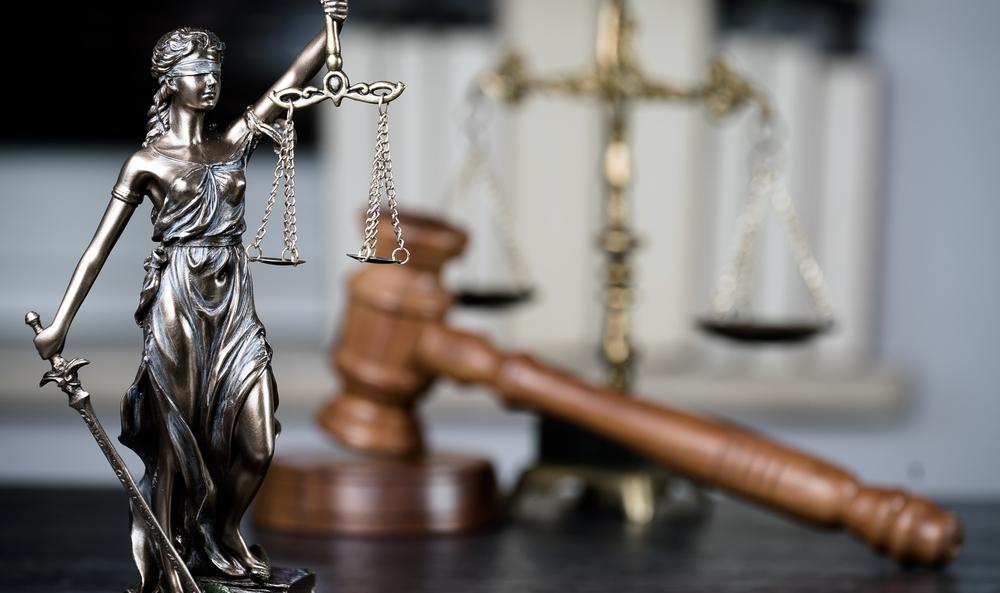 Кто предоставит юридическую консультацию?