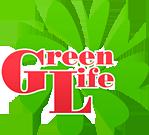 Samui Green Life
