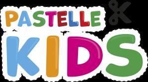 "Детская стрижка, укладка, плетение волос от 4 руб. в салоне ""Pastelle Kids"" в ТЦ ""Титан"""