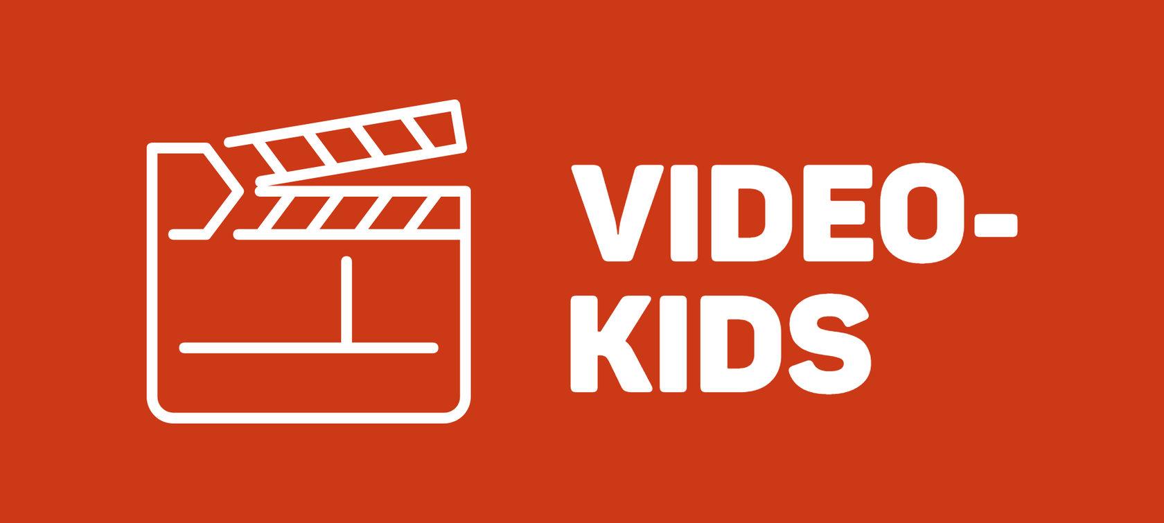 VIDEO-KIDS