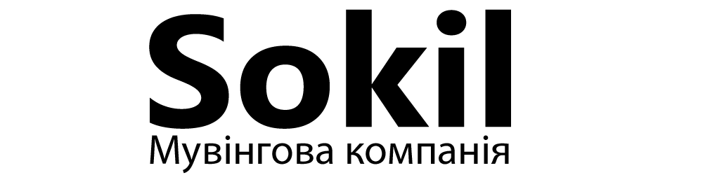 Sokil