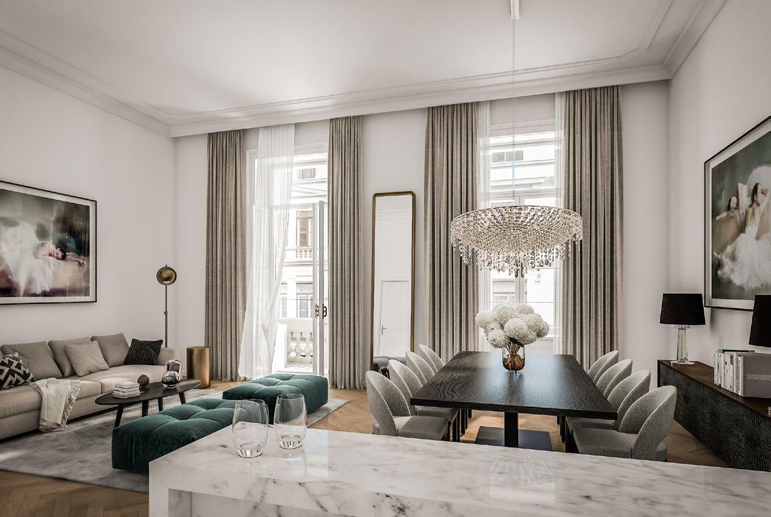 как купить квартиру за рубежом