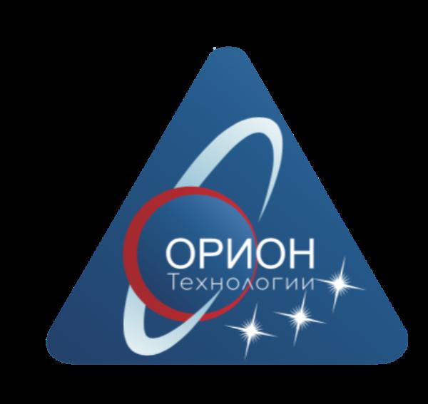 НПО Орион Технологии