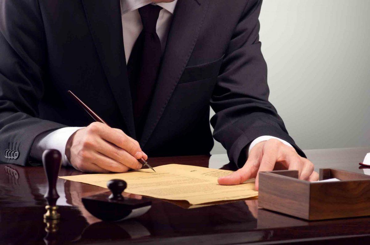 Как составить исковое заявление: лайфхак от практиков. Адвокат в Запорожье. Юридическое бюро Линия права