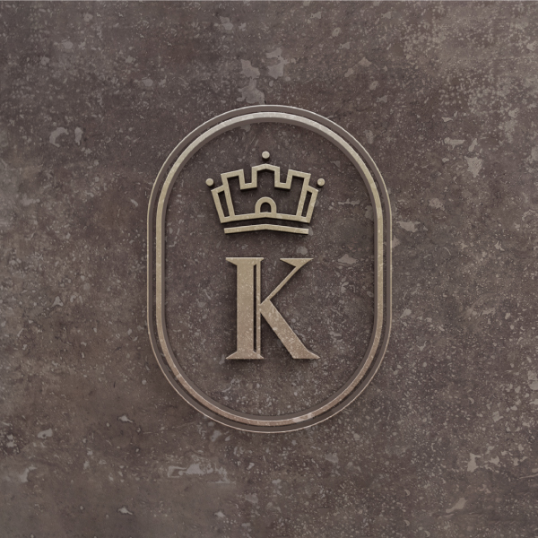 Ребрендинг компании – создание логотипа и разработка фирменного стиля компании-производителя декоративного камня «Премиум Камень»