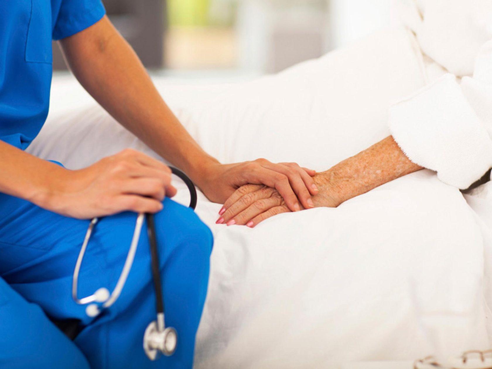 новости медицины, изменения в законодательстве, медицинские новости,паллиативная медицинская помощь