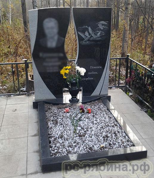 Надгробные памятники кресты Тимирязевская купить памятник рассрочка на салехарде