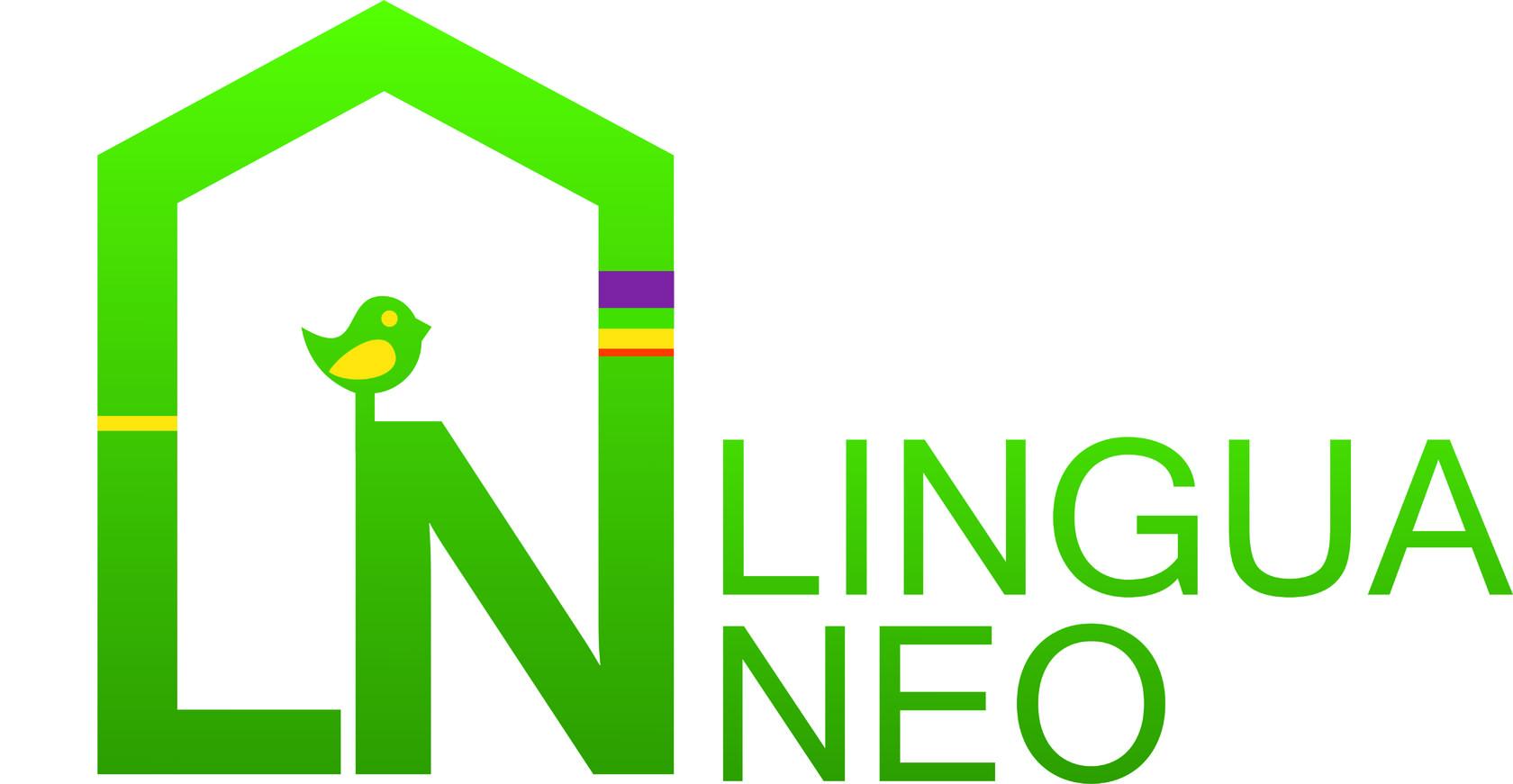 Детский сад LinguaNeo