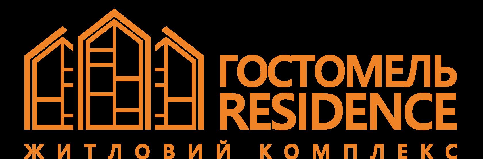 ЖК Гостомель Residence