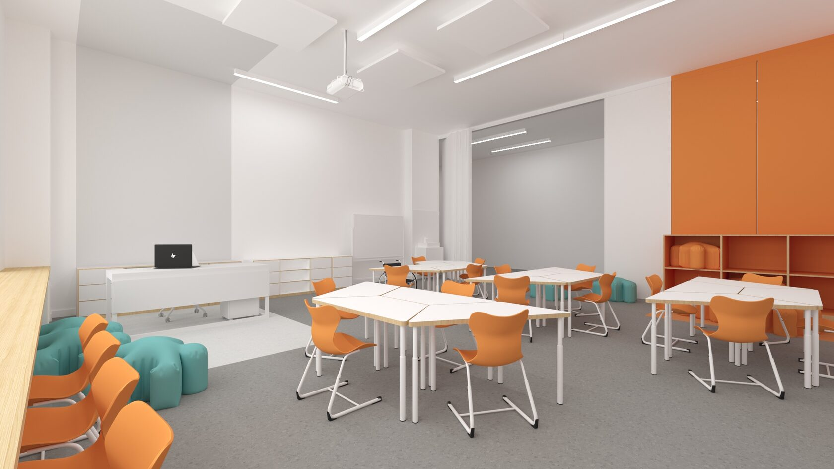 картинки учебный кабинет