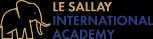 Академия Le Sallay