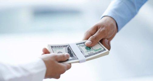 калькулятор расчета кредита с частично досрочным погашением