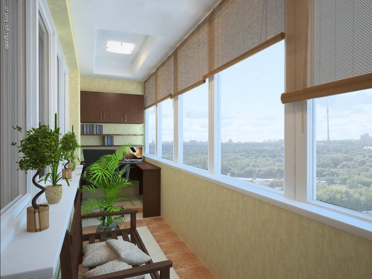 терраса оптом жилой балкон под ключ фото спб постояльцев