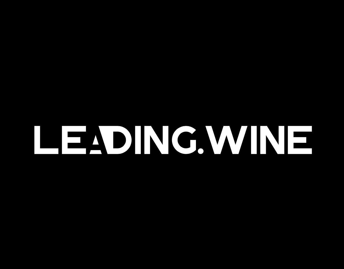 LEADING.WINE