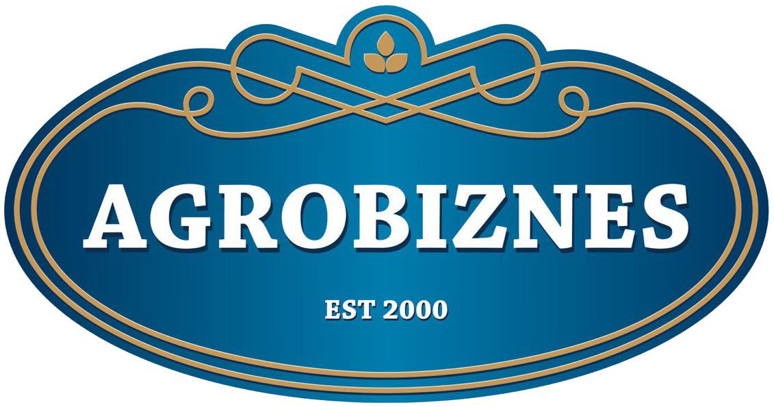 Agrobiznes