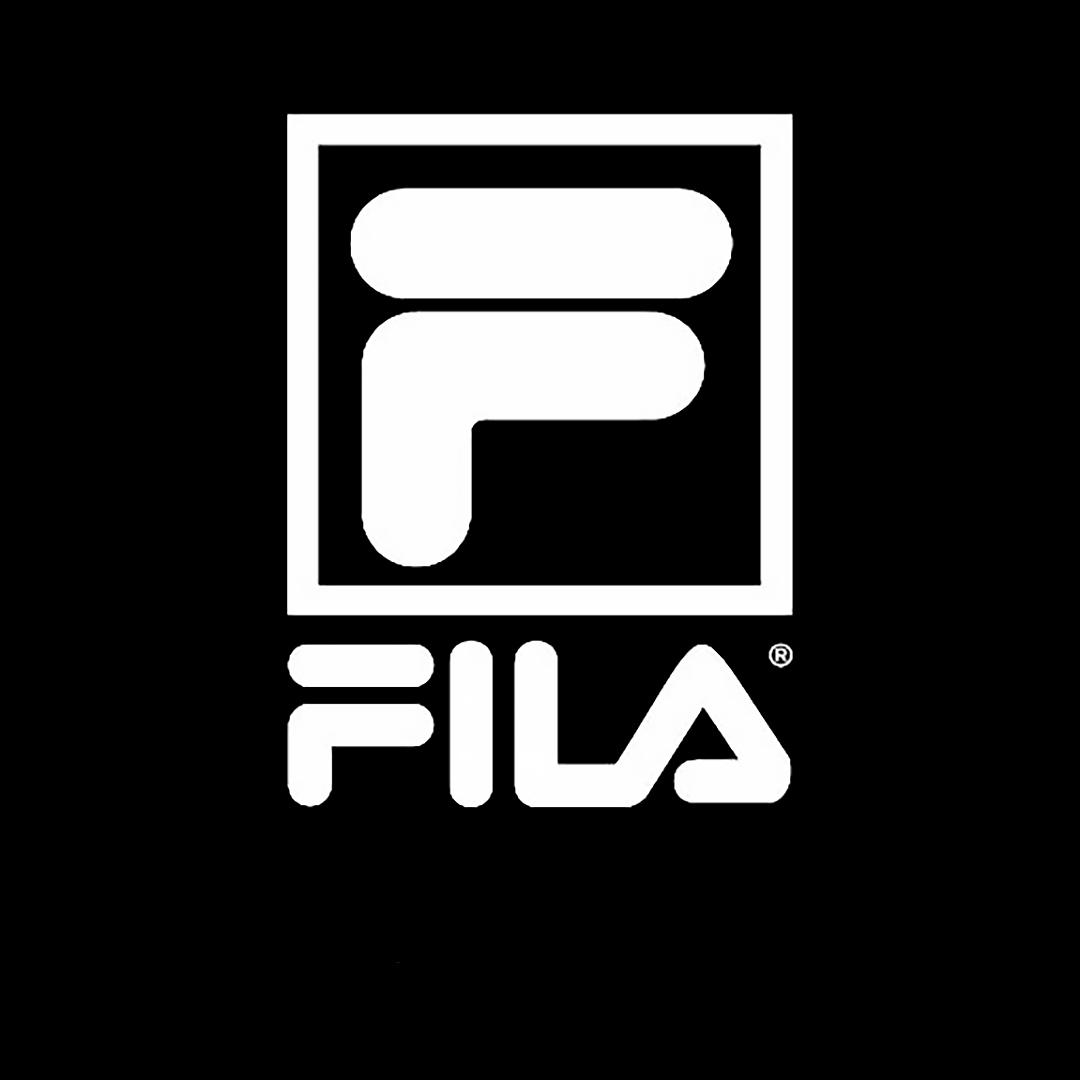 0f1f6c5e887dbf Tilda Publishing. NEW. Кроссовки FILA Disruptor V