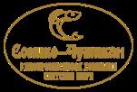 Сонико-Чумикан