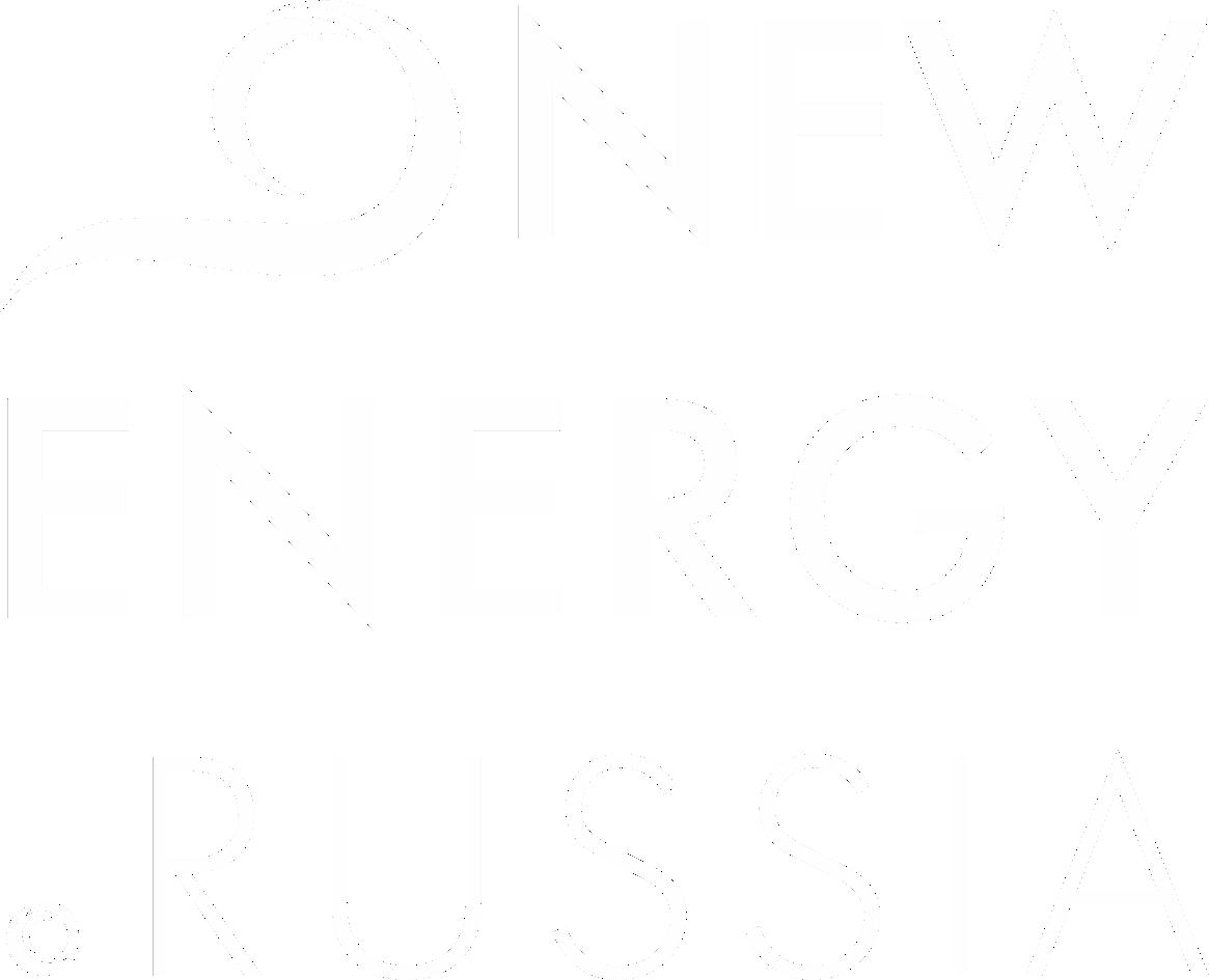 New Energy Global